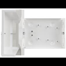 Pulsar AWO506 obudowa modułu nadzoru linii głośnikowej systemu DSO Presideo, Paviro, Plena BOSCH