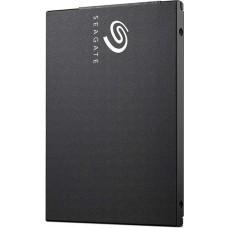 DYSK SSD SEAGATE BarraCuda 250GB SATAIII