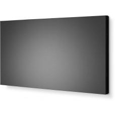 """Monitor LED do ścian video NEC UN492VS 49"""""""