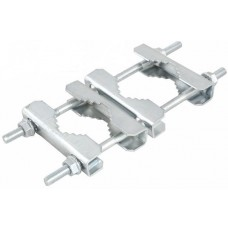 Cybant - łącznik masztów antenowych