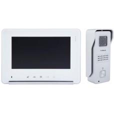 Wideodomofon VIDOS M690W/S6S