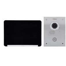 Wideodomofon VIDOS M690B/S551