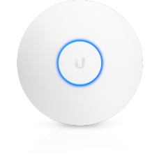 UBIQUITI UNIFI UAP-AC LONG RANGE