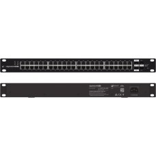 UBIQUITI EDGE SWITCH ES-48-LITE