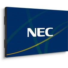 """Monitor LED do ścian video NEC UN552VS 55"""""""