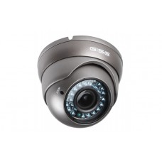 KAMERA GISE 4W1 GS-2CMD4-VF-V FULL HD 1080P AHD/CVI/TVI/ANALOG