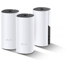 DOMOWY SYSTEM WI-FI TP-LINK DECO P9 (3-pack)