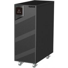 PowerWalker BatteryPack P240T-40x9Ah