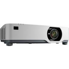 Projektor laserowy NEC PE455UL