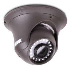 KAMERA IP KENIK KG-2130D-I-G (2.8mm)