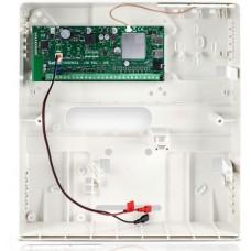 Zestaw Satel PERFECTA 32 LTE SET-A (płyta głowna,antena,obudowa)