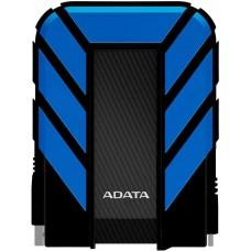 DYSK ZEWNĘTRZNY ADATA HD710P 2TB 2.5'' USB3.1 Blue