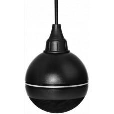 Głośnik kulowy HQM-SK1015/B