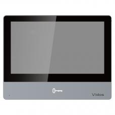 Monitor wideodomofonu VIDOS ONE M2020