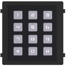 Modul zamka szyfrowego(klawiatury) VIDOS ONE A2000-D