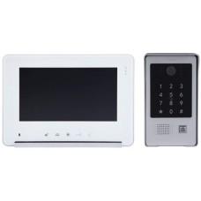 Wideodomofon VIDOS M690W/S20DA