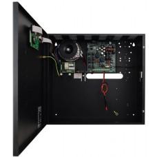 Zasilacz buforowy impulsowy GRADE 3 PULSAR PSBEN10A12E/LCD