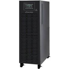 UPS ZASILACZ AWARYJNY POWER WALKER VFI 10000 CPG 3/3 BI