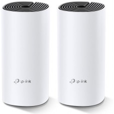DOMOWY SYSTEM WI-FI TP-LINK DECO M4 (2-pack)