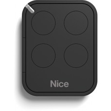 Pilot NICE FLO4RE 433,92 MHz 4 kanałowy
