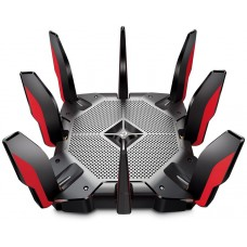 ROUTER TRZYPASMOWY TP-LINK ARCHER AX11000
