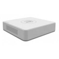 REJESTRATOR IP HIKVISION DS-7104NI-Q1