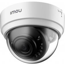 KAMERA IP IMOU IPC-D22-Imou