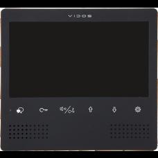 Monitor Wideodomofonu VIDOS DUO M1023B