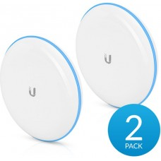 UBIQUITI UNIFI UBB KIT