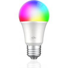 Inteligentna żarówka GOSUND LED RGB+W E27 8W WIFI TUYA