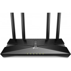 ROUTER TP-LINK ARCHER AX50 Wi-Fi 6