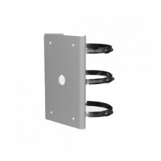 ADAPTER HIKVISION DS-1275ZJ