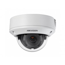 KAMERA IP HIKVISION DS-2CD1723G0-IZ (2,8-12mm)