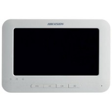 Hikvision DS-KH6210-L PANEL WEWNĘTRZNY WIDEDOMOFONU IP