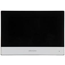 Monitor wideodomofonu HIKVISION DS-KH6320-WTE1(Europe BV)