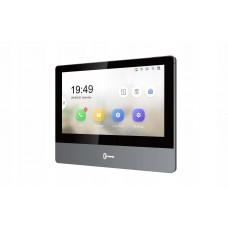 Monitor wideodomofonu HIKVISION DS-KH8350-TE1