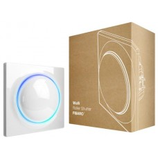 FIBARO WALLI Roller Shutter Switch
