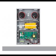 JA-11A-BASE-RB Magistralowy sygnalizator zewnętrzny z podtrzymaniem bateryjnym, sabotaż otwarcia i oderwania