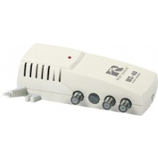 Wzmacniacz DVB-T/T2 WZ-40 RED EAGLE