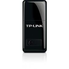 ADAPTER WLAN USB TP-LINK WN823N