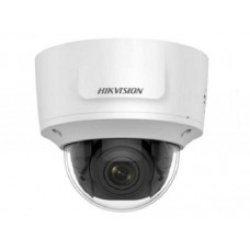KAMERA IP HIKVISION DS-2CD2745FWD-IZS (2,8-12mm)