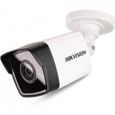 KAMERA IP HIKVISION DS-2CD1021-I 2.8mm