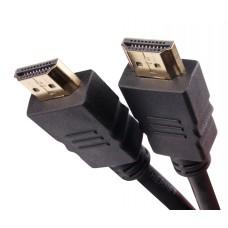 KABEL HDMI-HDMI 1.2 M