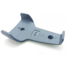 Uchwyt BFT clip A (n999522)