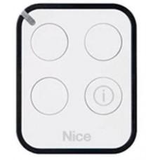 Nice Era One BiDi (ON3EBD)- dwukierunkowy pilot z komunikacją NFC