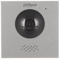 Moduł kamery wideodomofonu DAHUA VTO4202F-P