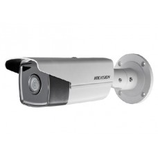 KAMERA IP HIKVISION DS-2CD2T43G0-I5(2.8mm)