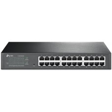 SWITCH TP-LINK TL-SG1024DE