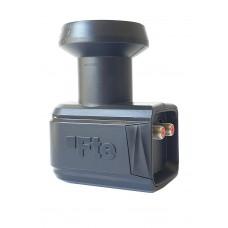Konwerter Twin FTE eXcellento Black LTE 0,1 dB