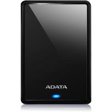DYSK ZEWNĘTRZNY ADATA DashDrive HV620S 1TB
